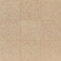 LMNBURLAP1212H - Burlap Tile - Burlap