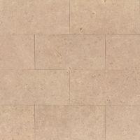 LMNBURLAP1224H - Burlap Tile - Burlap
