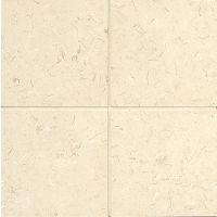 LMNCORWHT0606H - Corinthian White Tile - Corinthian White