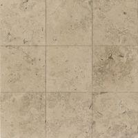 LMNJURGRY1818H - Jura Grey Tile - Jura Grey