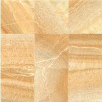ONXSWTHON1212P - Sweet Honey Onyx Tile - Sweet Honey
