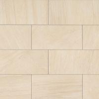 PIEPURBE1224 - Purestone Tile - Beige