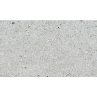 SEQCAMWHTSLAB3P - Sequel Quartz Slab - Cameo White