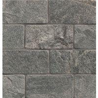 SLTPLATNM0306T - Platinum Tile - Platinum