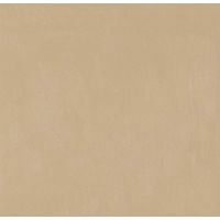 STPAREBO2424P - Area 3D Tile - Bone