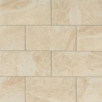 STPCLACR1224M - Classic Tile - Cremino