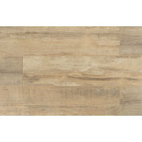 STPCRACB848 - Crate Tile - Charred Bark