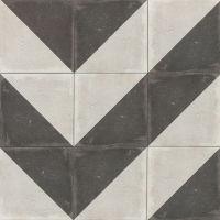 STPPALCG1212VIDECO - Palazzo Deco - Castle Graphite Villa