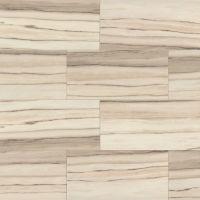 STPZEBCLA1224 - Zebrino Tile - Classico