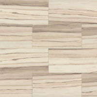 STPZEBCLA1248 - Zebrino Tile - Classico