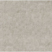 TCRIND36SP - Indiana Stone Tile - Silver