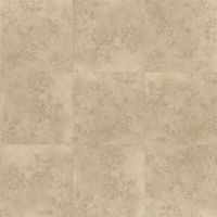 TCRROM50AT - Roma Tile - Almond
