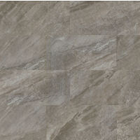 TCRSM36G - Stone Mountain Tile - Gris