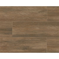 TCRWD26N - Distressed Tile - Noce