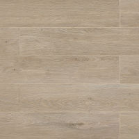 TCRWE2120L - European Tile - London Light Oak