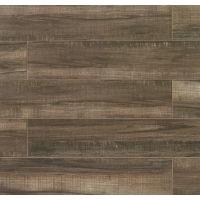 TCRWF29C - Forest Tile - Cherry