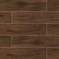 TCRWP1560W-12 - Prestige Collection Tile - Walnut