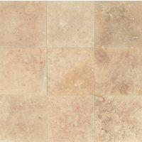 TRVDESRUS1818FH - Desert Rustic Tile - Desert Rustic