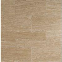 TRVVERSND1224PVC - Veracruz Sand Tile - Veracruz Sand