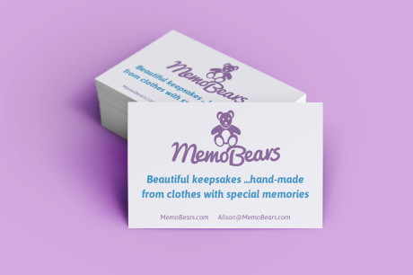 MemoBears
