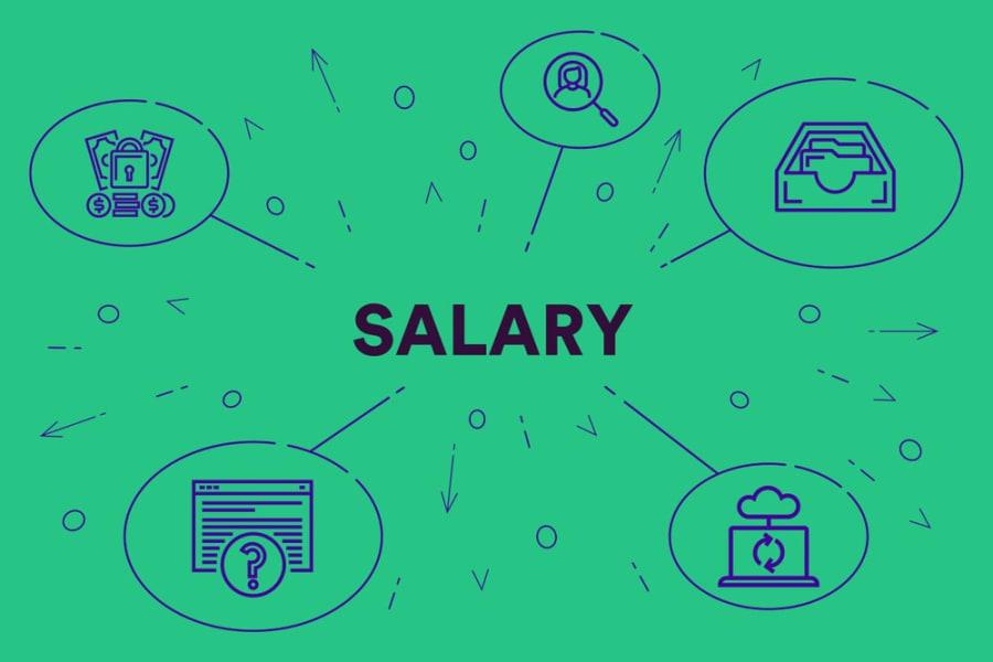 Deciphering Your Salary Slip
