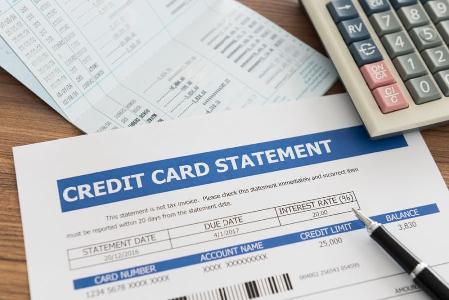 Using a Credit Card Regularly? Here Are 10 Important Things That You Should Know