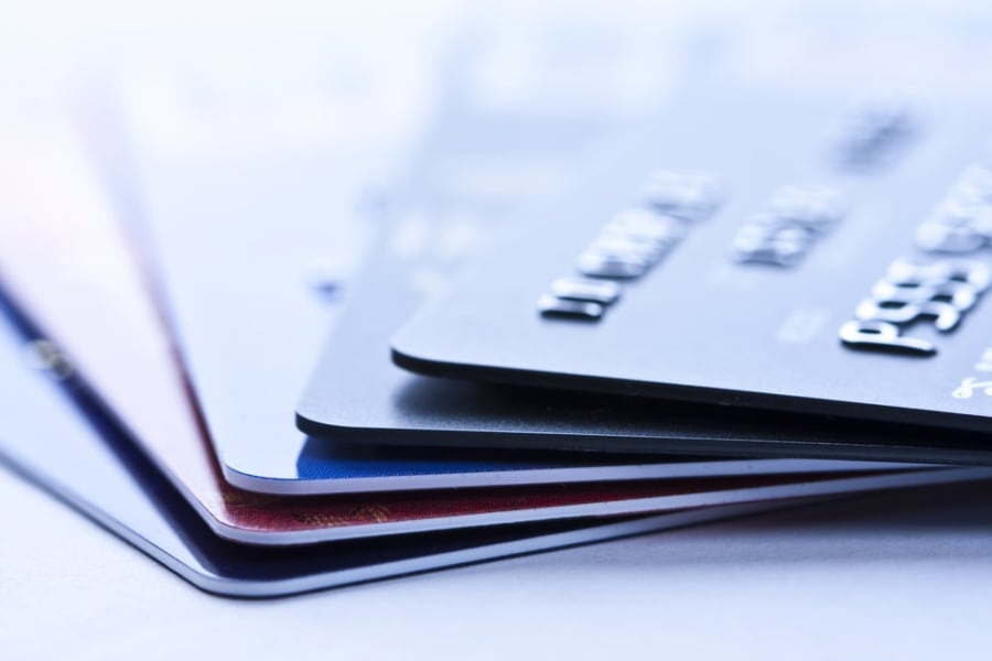 Not everything you hear about credit cards is true