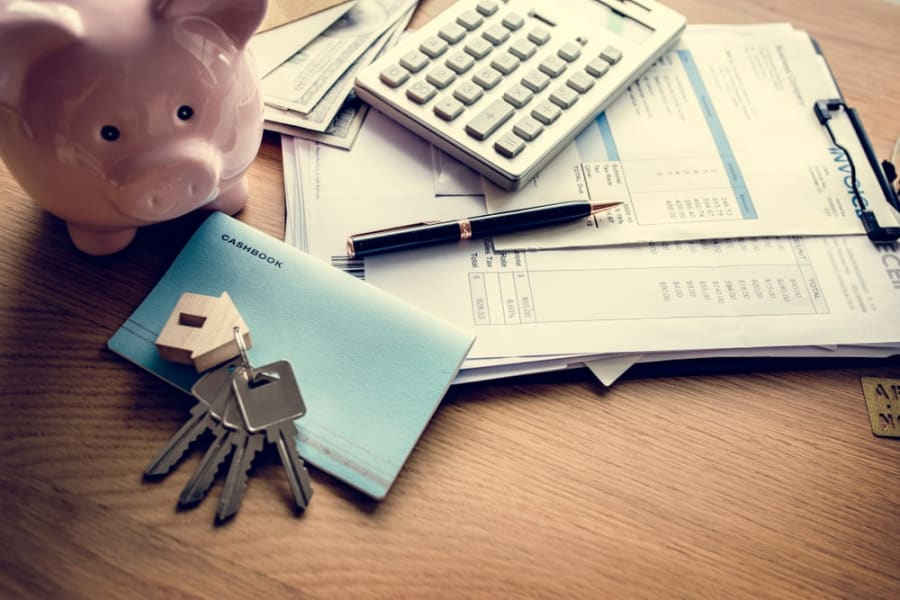 5 Lesser Known Home Loan Charges to Remember