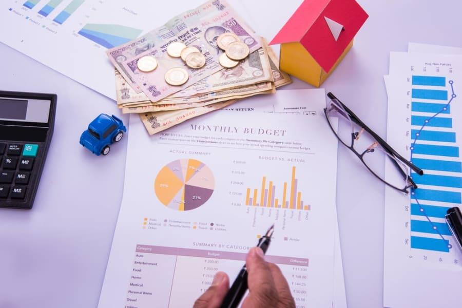 Does Home Loan Pre-Closure Make Sense?