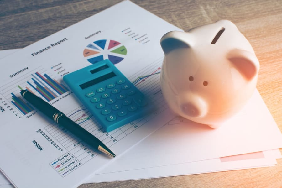 7 Common Personal Finance Mistakes To Avoid