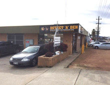 1/74 Townsville Street FYSHWICK ACT 2609