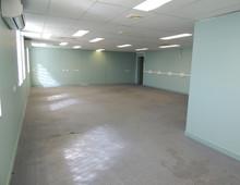 6/31 Nicholas Street IPSWICH QLD 4305