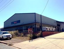 21 McCourt Road YARRAWONGA NT 0830