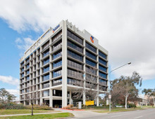 Level 5, 490 Northbourne Avenue DICKSON ACT 2602