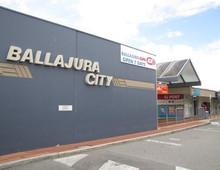 Shop 1/225 Illawarra Crescent BALLAJURA WA 6066