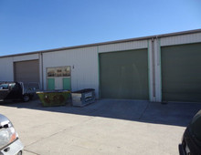 Unit 2/7 Sleigh Place HUME ACT 2620