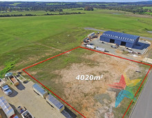 Lot 110 Negri Road WILLYUNG WA 6330