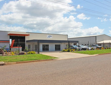 13 Wedding Road TIVENDALE NT 0822