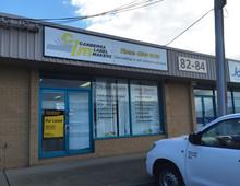 9/82-84 Townsville FYSHWICK ACT 2609
