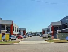 31/5 McCourt Road YARRAWONGA NT 0830
