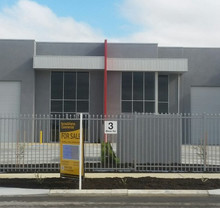 Unit 1and2 / 3 Blaze Road WANGARA WA 6065