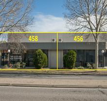 456 South  Road MARLESTON SA 5033