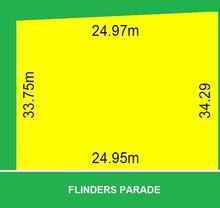 13 Flinders Parade VICTOR HARBOR SA 5211