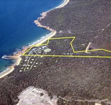 2308 Coles Bay Road COLES BAY TAS 7215