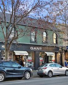 42-44 Queen Street WOOLLAHRA NSW 2025