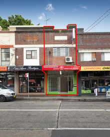 430 Burwood Road BELMORE NSW 2192