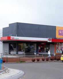44-46 Manning  Street TAREE NSW 2430