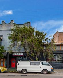77-79 Beattie Street BALMAIN NSW 2041