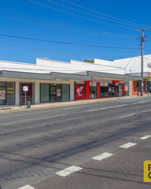 454 Samford Road GAYTHORNE QLD 4051