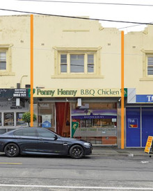 329 High Street KEW VIC 3101